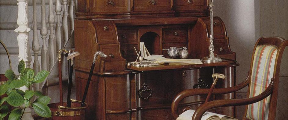 Mueble del hogar  Kupsa