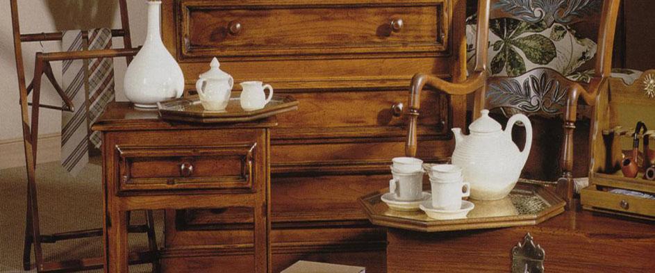 Mueble del hogar kupsa for Hogar del mueble